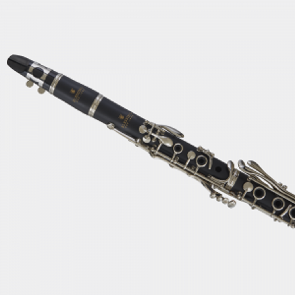Blessing BCL-1287 Clarinet