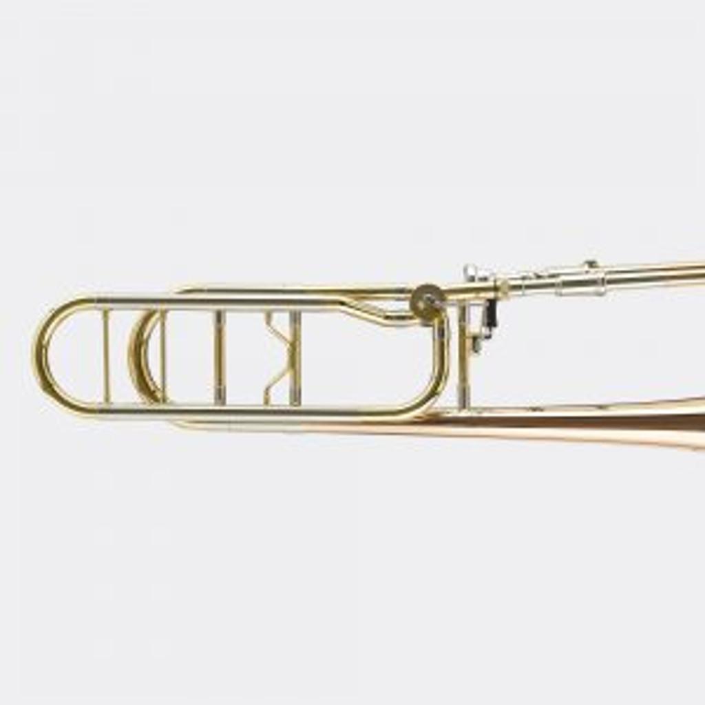 Blessing 1488OR Tenor Trombone