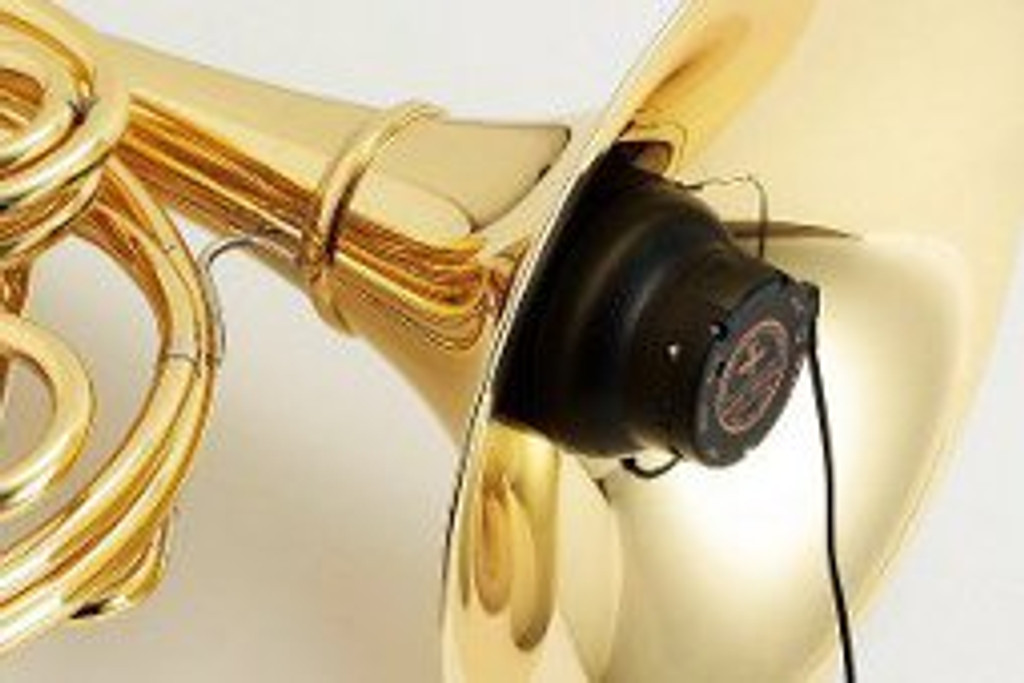 e-Brass for French Horn