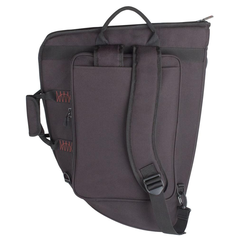 Protec Explorer French Horn Gig Bag