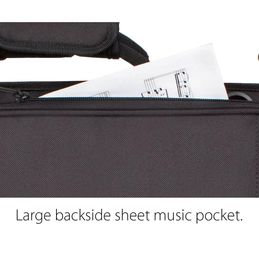 Protec Explorer Trumpet Gig Bag