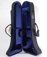 Pro Pac Bass Trombone Case