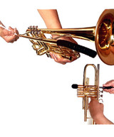 HW Brass Saver for Trumpet & Cornet