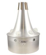 Jo-Ral Bass Trombone Bucket Mute