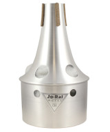 Jo-Ral Small Tenor Trombone Bucket Mute
