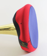Softone Small Tenor Trombone Mute