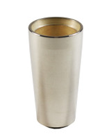 Curry Monster Sleeve for Trumpet Mouthpieces