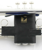 Special Trumpet Handguard