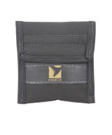 Double Trumpet Mouthpiece Pouch