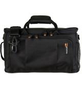 ProTec Trumpet Mute Bag w/Modular Walls