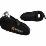 ProTec Trumpet Mouthpiece Pouch