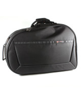 Pro Pac Deluxe Screw Bell French Horn Case by ProTec