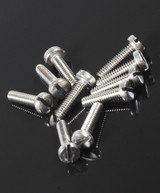 M2x8mm String Screws