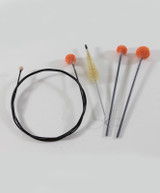 Reka Trumpet Cleaning Kit