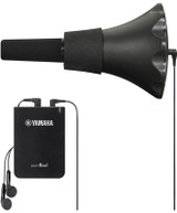 Yamaha Silent Brass Mute for Trombone