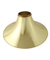 Engelbert Schmid Bell Flare, Yellow Brass