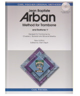 Arban's Trombone Method