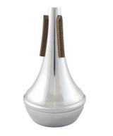 TrumCor Trumpet Aluminum Straight Mute