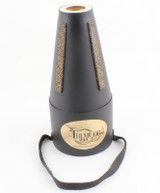 TrumCor Horn Straight Mute, Large #24