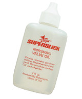 Superslick Valve Oil