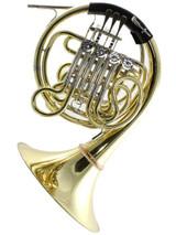 Finke Europa F/Bb Double Horn