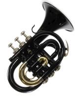 Prelude Pocket Trumpet