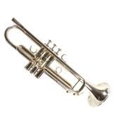 Schilke S32HD Bb Trumpet
