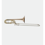 Blessing Bass Trombone