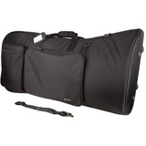 "ProTec Gold Series Tuba Bag (22"")"