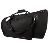 ProTec Bell-Up Euphonium Gig Bag
