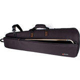 ProTec Explorer Tenor Trombone Gig Bag