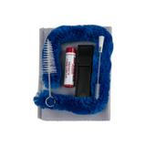Superslick Bari Sax Care Kit