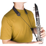 Protec Clarinet Neck Strap