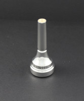 Blessing Mellophone Mouthpiece