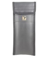 Trombone Leadpipe Pouch, Leather