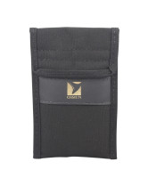 Trumpet Leadpipe Pouch