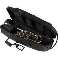iPac Bass Trombone Case