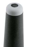 K&M 5 Legged Trumpet (or Cornet) Stand