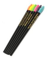 Magic Writer Pencil
