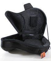 Pro Pac Fixed Bell French Horn Case