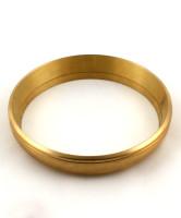 E. Schmid Screw Ring Set