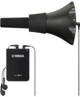 Yamaha Silent Brass Mute for Trombone