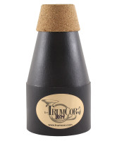 TrumCor French Horn Stealth Mute #4