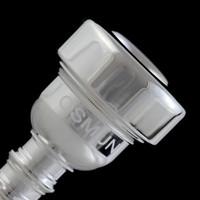 Osmun 6V Mellophone Mouthpiece
