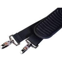 ProTec Padded Shoulder Strap For Cases