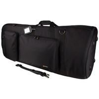 "ProTec Gold Series Tuba Gig Bag (18"")"