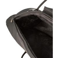 ProTec Front Bell Euphonium Gig Bag