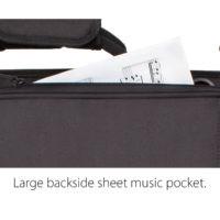 ProTec Explorer Tenor Trombone Gig Bag