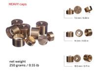KGU Heavy Trim Kit for Bach Trumpets