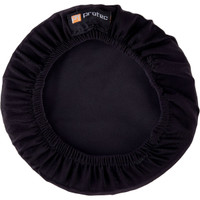 """Instrumental Bell Cover, Size 5.25 - 6.75"""""""
